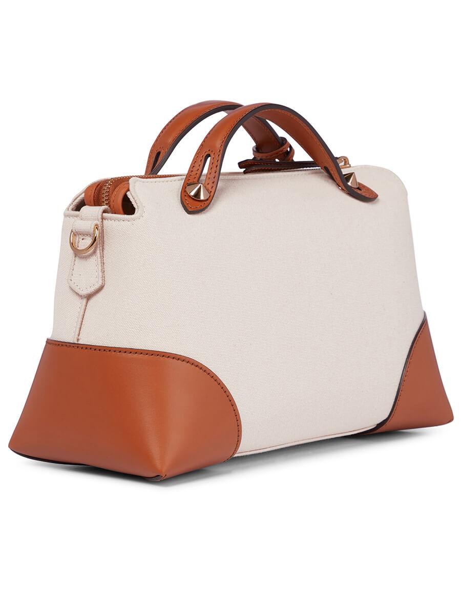 FENDI By The Way Medium shoulder bag