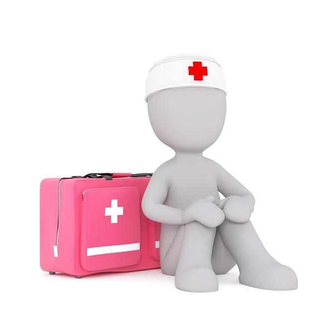 Zusatzversicherung für gesetzlich Krankenversicherte