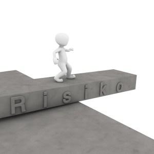 schließen Sie eine Risikolebensversicherung ab