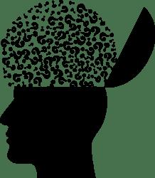 blogje in mijn hoofd
