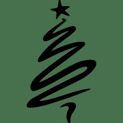 Fröhliche Weihnachten …
