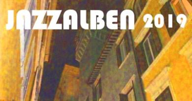 _Jazzalben 2019
