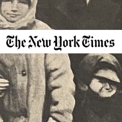 _New York Times