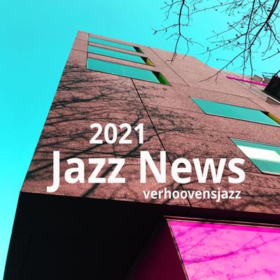 Jazz News 2021