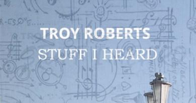 _2020 Troy roberts staff I heard