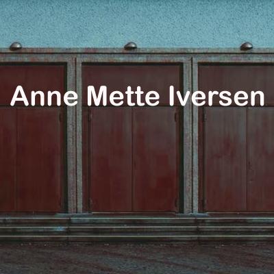 Berlin Jazz Iversen Iyer