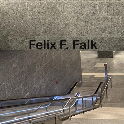 Felix F. Falk