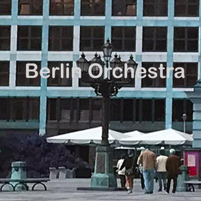 Berlin Orchestra