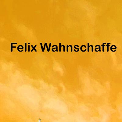 Berlin Jazz Wahnschaffe Wunsch
