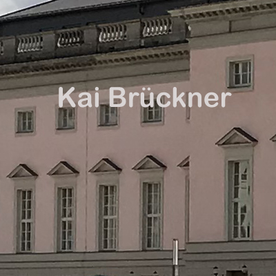 Kai Brückner