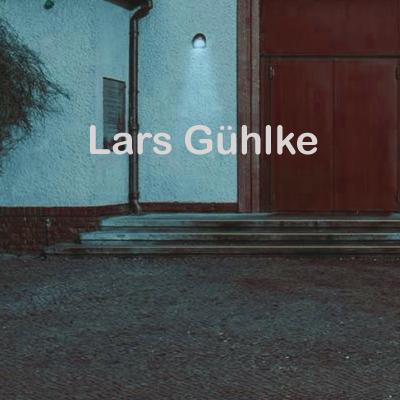 Lars Gühlke