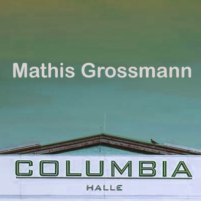 Mathis Grossmann