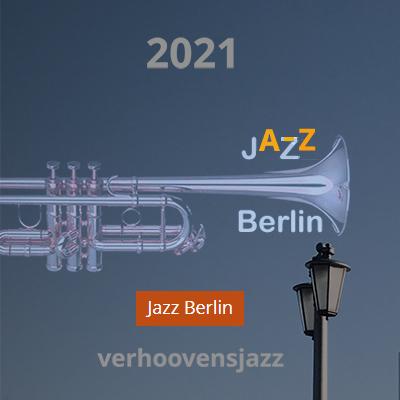 Section Jazz Berlin