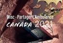 Misc Partager L Ambulance