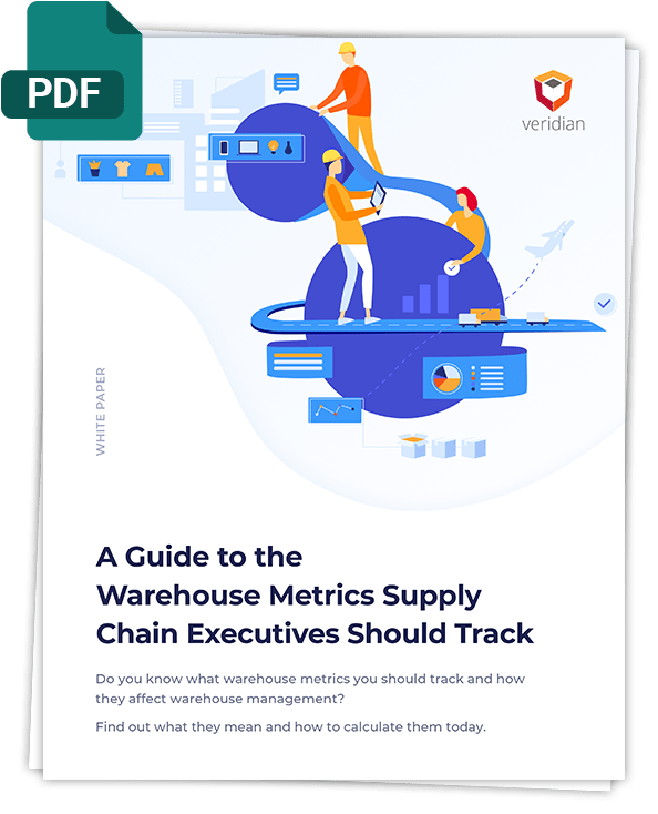 guide-to-warehouse-metrics-veridian-whitepaper-pdf-cover