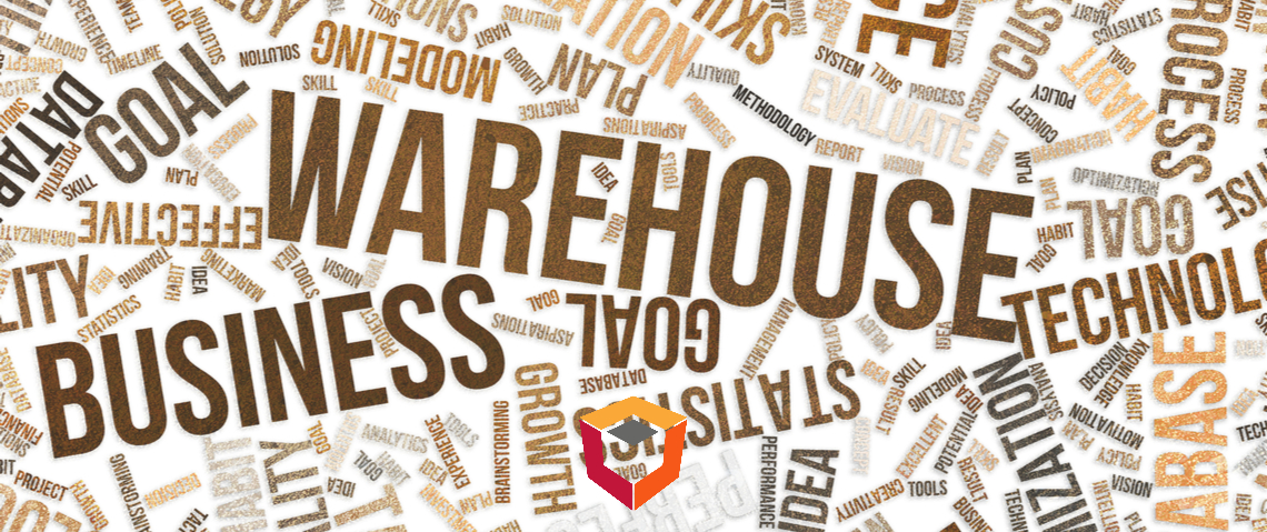 10 Ideas for More Efficient and Productive Warehouse Operations