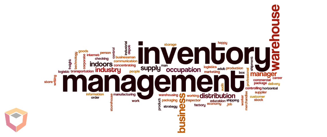 Inventory Management Processes: How to Convert Inventory From Cost to a Competitive Advantage
