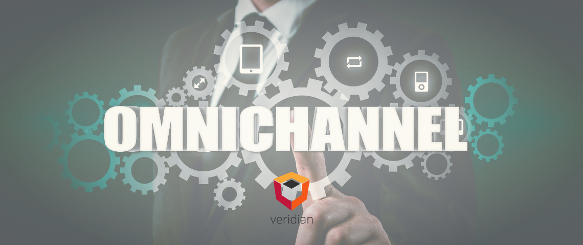 The Top 5 Omnichannel Supply Chain Challenges for Businesses