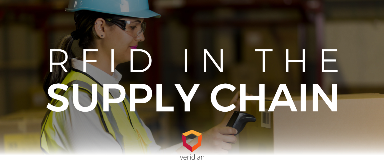 RFID in the Supply Chain: Fizzling Technology or the Future of Effective SCM?