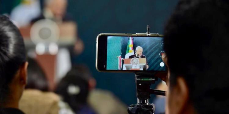 López-Obrador-mañaneras-Verificado