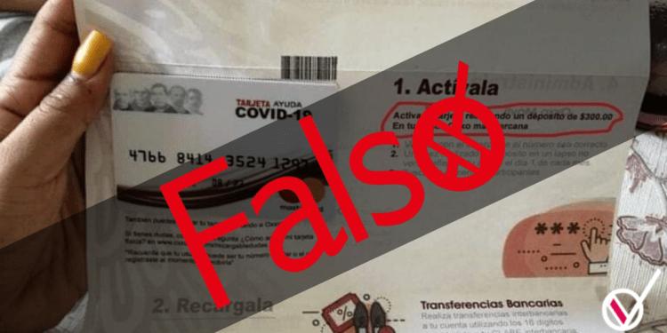 tarjeta-bienestar-falso-verificado