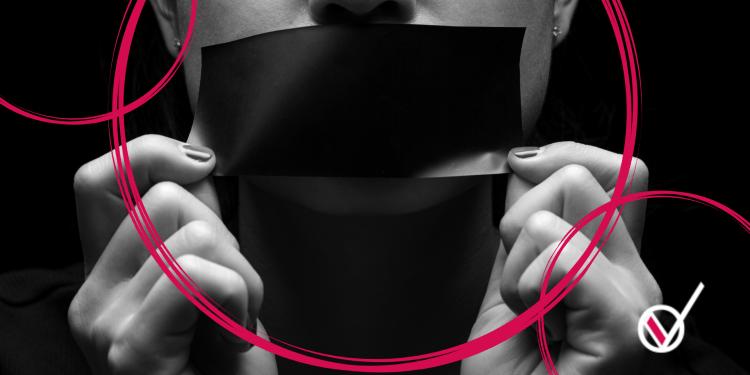 discriminacion-verificado-entre periodistas