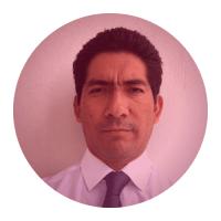 Jorge Mario Vásquez