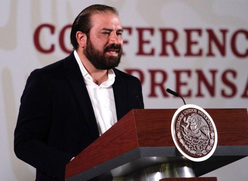 Carlos Emiliano Calderon