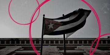 Entre periodistas Cuba