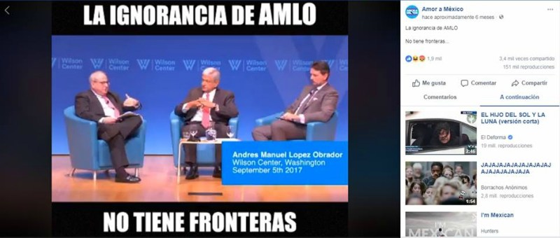 ignorancia-amlo