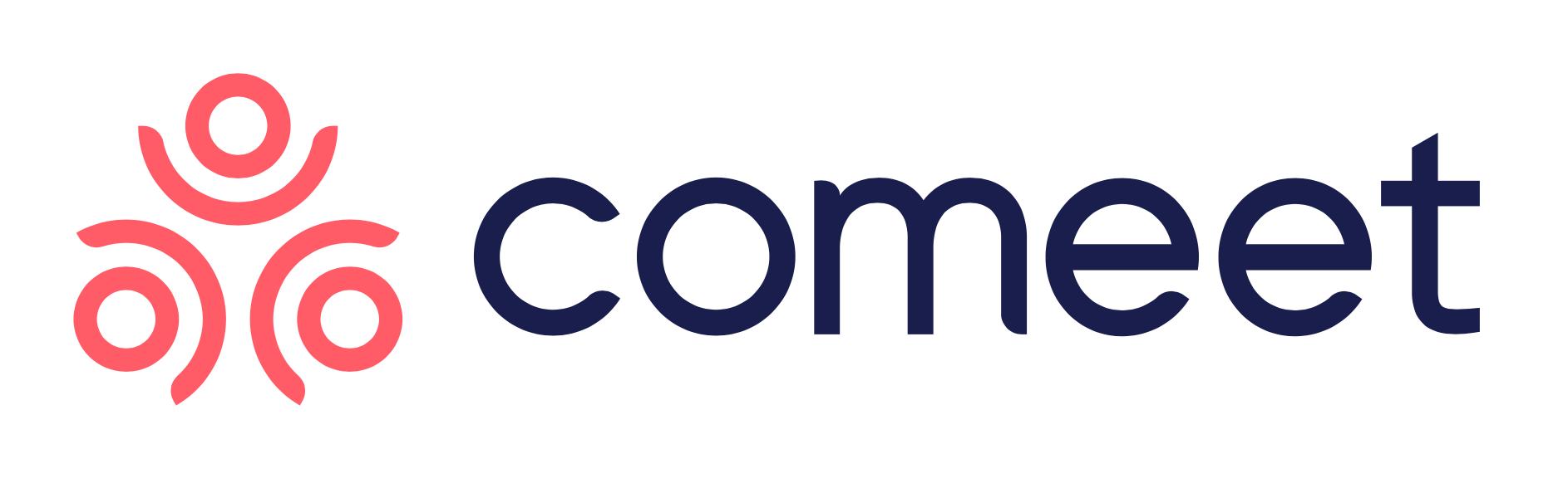 Comeet_Logo