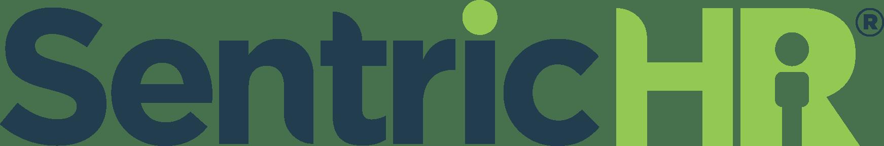 SentricHR logo