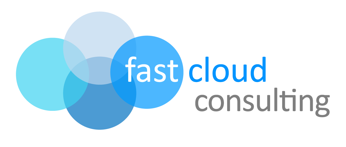 Fast-Cloud-Consulting-Logo
