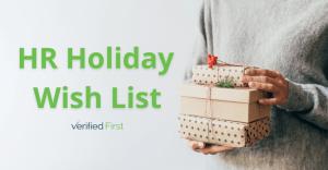Blog_ HR's Holiday Wish List