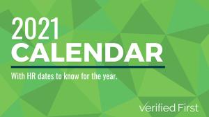 2021-HR-Calendar