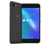 Buy Asus Zenfone 3s Max From Flipkart Snapdeal& Amazon Rs 14,999