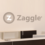 Zaggle Offer : Buy Amazon Gift Voucher worth Rs 100 at Rs 70 only