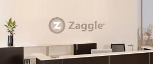 Zaggle Offer