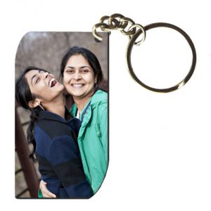 ExcitingLives Keychain Offer
