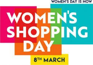 BigBazaar Womens Day Offer