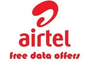 Airtel Postpaid User Offer