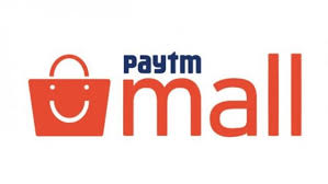 Paytm mall Cashback Offer