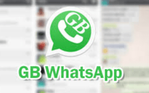 GBWhatsapp Apk Download Latest Version 5.90 For Android (Latest)