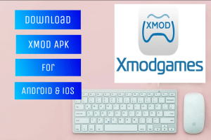 How To Download & Install Xmodgames In Android Phone