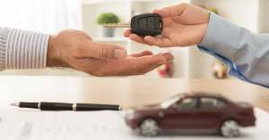 7 Essential Points You Should Undergo Before To Purchase A Used Car
