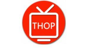 thoptv apk download