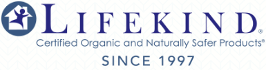 Certified Organic Mattresses and Natural Bedding Lifekind