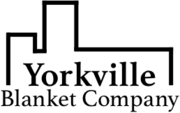 Yorkville Weighted Blankets® - Weighted Anxiety Blankets for Adults