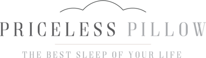 Priceless Pillow | Luxury Pillows at Affordable Prices