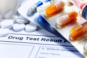 Drug-testing-700x467